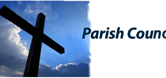 Parish Council Meeting - 13th June 2017
