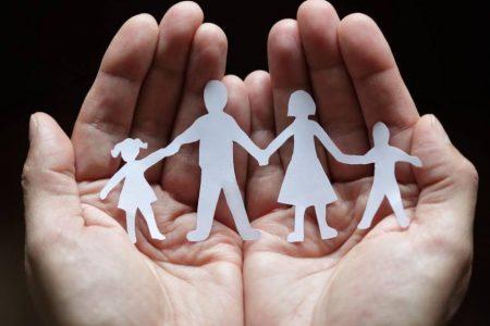 Catholic Church Safeguarding Review Group
