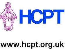 HCPT Pilgrimage to Lourdes