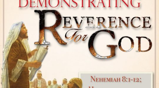 The Second Commandment: Reverence God's Name (CCC 2142–2167)