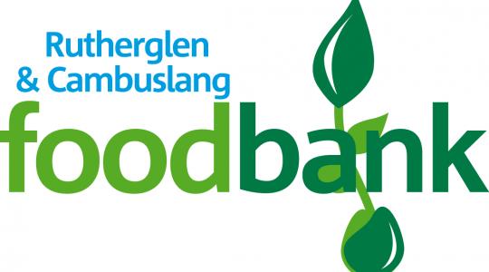 RUTHERGLEN FOODBANK