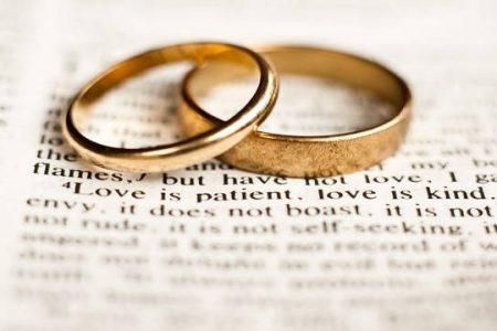 The Sixth Commandment: Marital Fidelity (CCC 2331–2400)