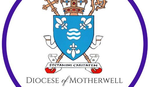 Diocesan Retreat 7th & 8th October 2017