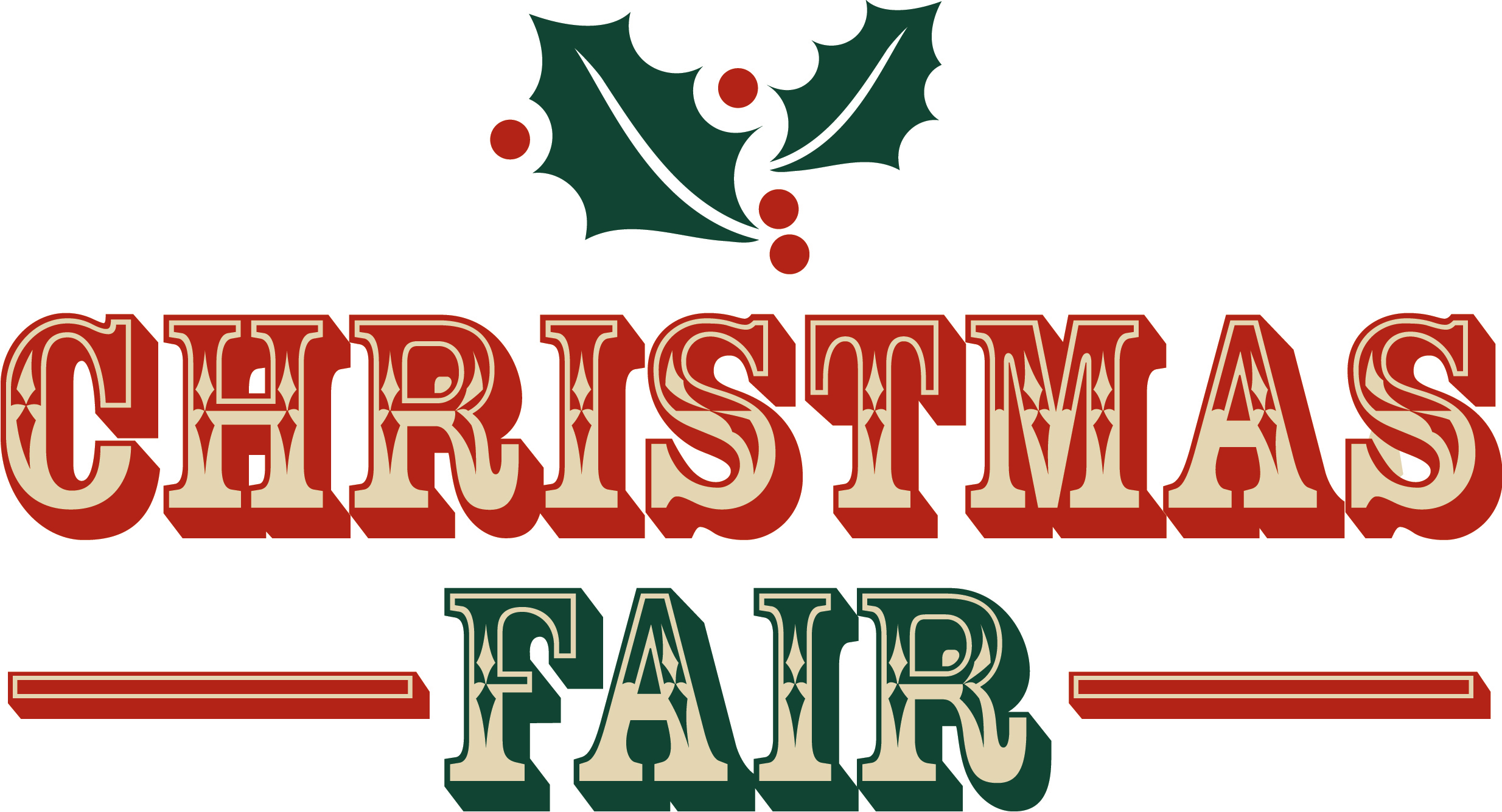 Image result for christmas church fair