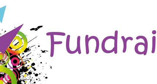 EASYFUNDRAISING for the Parish Building Fund