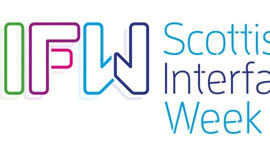 Scottish Interfaith Week 12—19 November 2017