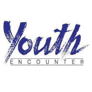 Diocesan Youth Advent Encounter Night