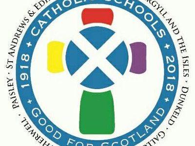 Diocesan Education Mass