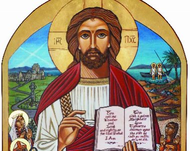 School Mass - Thursday 3rd May