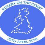 Rosary on the Coast