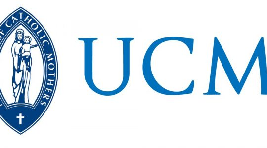 UCM News