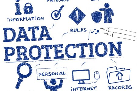 DATA PROTECTION REGULATIONS – SICK LIST