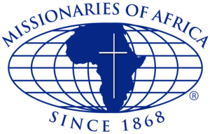 Mass to celebrate 150 years of service to Africa