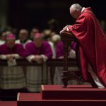 Letter of Pope Francis to every Catholic
