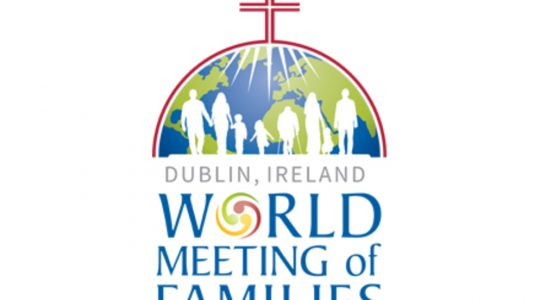 World Meeting of Families in Ireland 2018