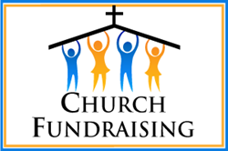 Fundraising for Ordination