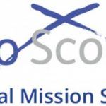 Job Vacancy at Missio Scotland