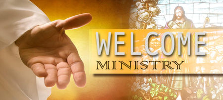 Parish Group Focus: Passkeepers