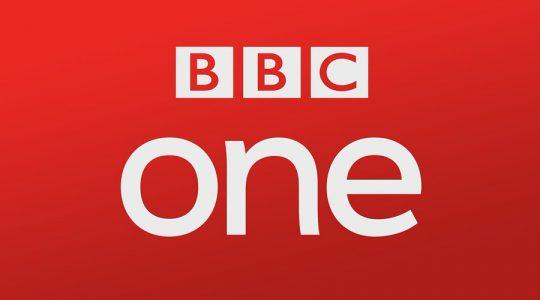 Easter Sunday Mass on BBC TV