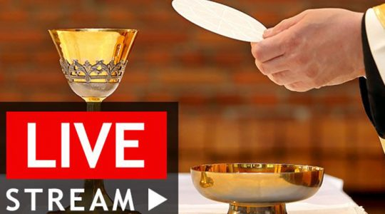 Can you support the costs of our live streaming?