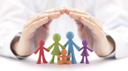 Safeguarding Matters